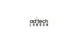 英国伦敦电子商务展览会ADTech