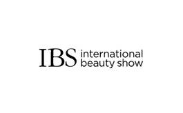 美国拉斯维加斯美容美发展览会IBS Lasvegas