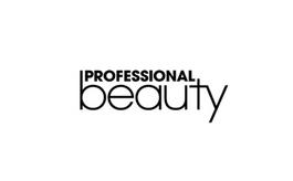 英国伦敦美容美发展览会Professional Beauty London