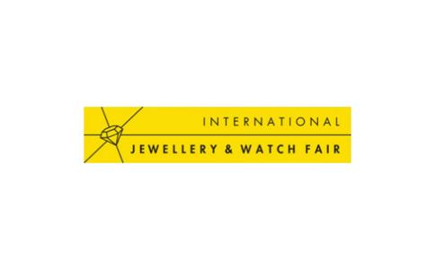 澳大利亚珠宝展览会JAA INTERNATIONAL JEWELLEY FAIR