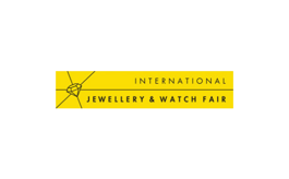 澳大利亚珠宝展览会JAA INTERNATIONAL JEWELLEY FAIR