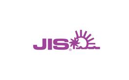 美國拉斯維加斯珠寶首飾及鐘表展覽會JIS