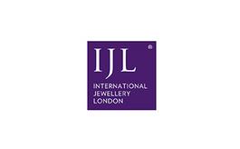 英国伦敦珠宝优德亚洲IJL