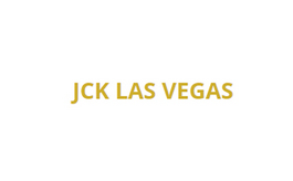 美國拉斯維加斯珠寶鐘表展覽會JCK