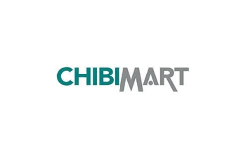 意大利米兰珠宝首饰展览会Chibimart
