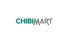 意大利米蘭珠寶首飾展覽會Chibimart