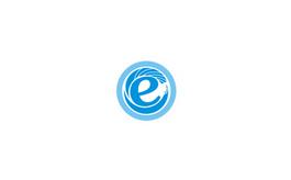 中国(浙江)国际电子商务展览会EC Fair