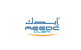 阿联酋迪拜牙科及口腔展览会AEEDC DUBAI