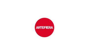 意大利博洛尼亚艺术优德88ARTE FIERA