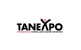 意大利博洛尼亚殡仪殡葬展览会Tanexpo
