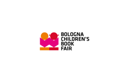 意大利博洛尼��童��展�[��Bologna Childrens Book Fair