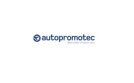 意大利博洛尼亚汽车配件展览会AUTOPROMOTEC