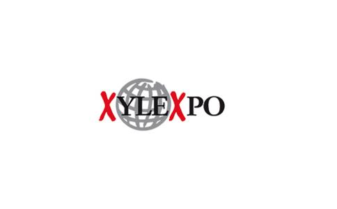 意大利米蘭木工機械及家具配件展覽會XYLEXPO