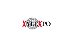 意大利米兰木工机械及家具配件展览会XYLEXPO