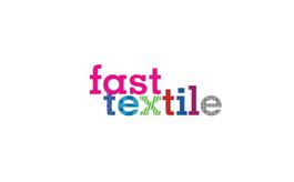 波兰华沙纺织面料及纺织皇冠国际注册送48展览会FAST TEXTILE