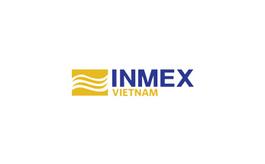 越南胡志明船舶海事展覽會INMEX Vietnam