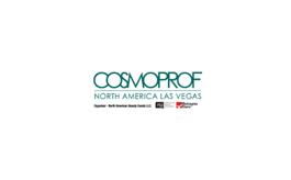 美國拉斯維加斯美容展覽會Cosmoprof  North America