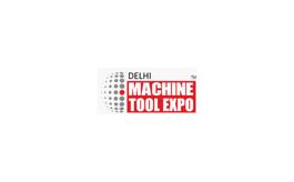 印度新德里机床与工具展览会MACHINE TOOL EXPO