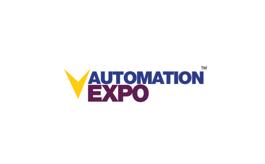 印度孟買自動化展覽會AUTOMATION EXPO