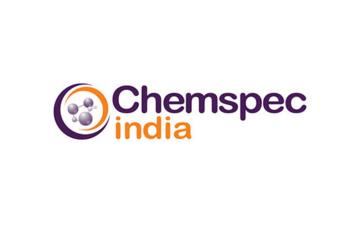 印度孟買精細化工展覽會chemspc india