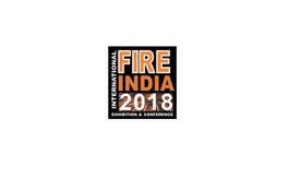 印度消防展览会Fire India