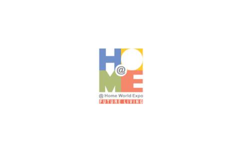 印度孟买智能家居皇冠娱乐注册送66展览会HOME