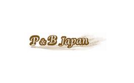 日本东京烘焙食物及设备展览会P & B Japan