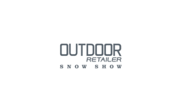 美��丹佛�敉膺\��佑闷氛褂[��夏季Outdoor Retailer Summer Market