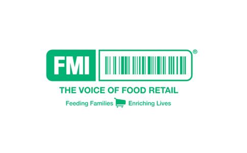 美国芝加哥超市设备和供应品展览会FMI