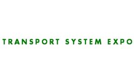 日本东京交通系统展览会TRANSPORT SYSTEM EXPO