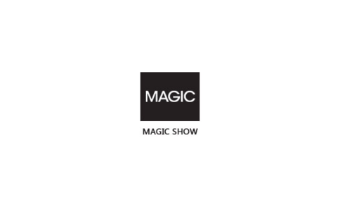 美国拉斯维加斯纺织面料展览会秋季MAGIC SHOW