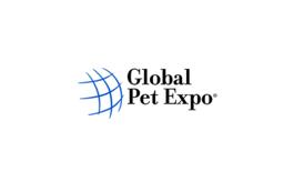 美国奥兰多宠物用品展览会GLOBAL PET EXPO