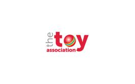 美国达拉斯玩具展览会秋季Fall Toy Preview