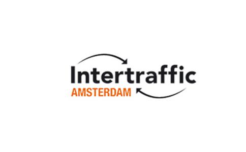 荷蘭阿姆斯特丹交通運輸安全展覽會Intertraffic Amsterdam