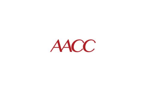 美国芝加哥临床化学年会及临床实验室设备展览会AACC