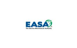 美國拉斯維加斯電機展覽會EASA