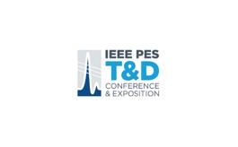 美國芝加哥電網展覽會IEEE PES T&D
