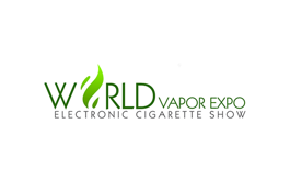 美国迈阿密电子烟展览会Word Vapor Expo