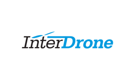 美國拉斯維加斯無人機展覽會Interdrone