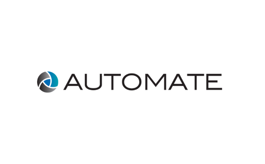 美國芝加哥工業自動化展覽會AUTOMATE