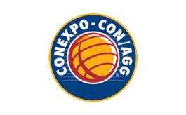 美国拉斯维加斯工程机械展览会CONEXPO-CON AGG