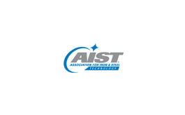美国俄亥俄钢铁及金属加工展览会AISTech
