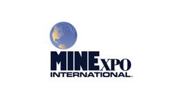 美国拉斯维加斯矿山机械展览会MINExpo