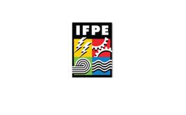 美國拉斯維加斯動力傳動展覽會IFPE