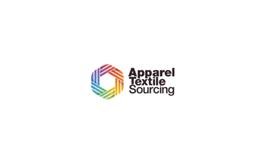 加拿大多伦多服装展览会Apparel Textile Sourcing Canada