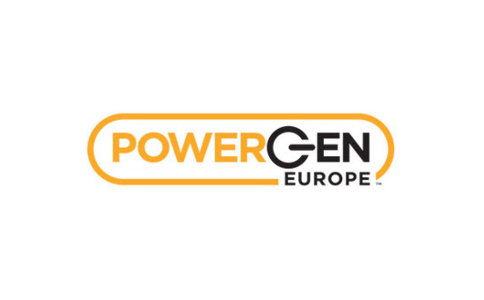 欧洲电力展览会Enlit European