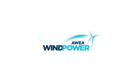 美国阿纳海姆风能展览会Wind Power