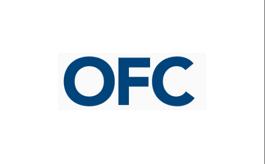 美国旧金山光纤通讯展览会OFC