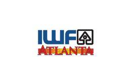 美国亚特兰大家具配件及木工机械展览会IWF