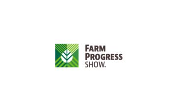 美国爱荷华洲农业展览会Farm Progress